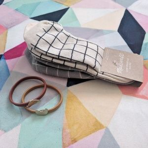 Madewell Accessories